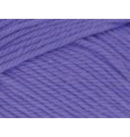 Rowan Handknit Cotton, Violet Color 353