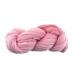 Manos del Uruguay Silk Blend Semi-Solid, Cherry Blossom