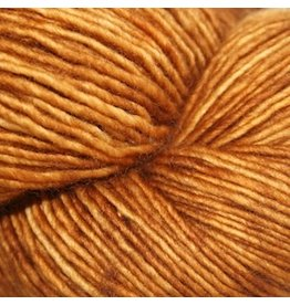 Madelinetosh Tosh Merino Light, Glazed Pecan