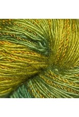 Art Yarns Cashmere Sock, Color H22