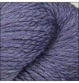 Cascade Yarns 128 Superwash, Mystic Purple Color 1948