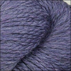Cascade Yarns 128 Superwash, Mystic Purple Color 1948