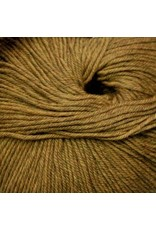 Cascade Yarns H/220 Superwash, Straw Color 870
