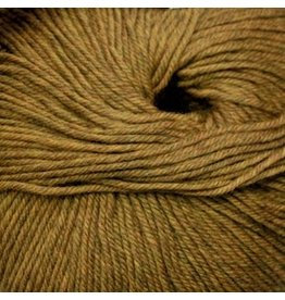 Cascade Yarns H/220 Superwash, Straw Color 870