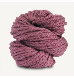 Spud and Chloe Outer, Sugar Plum (Discontinued)