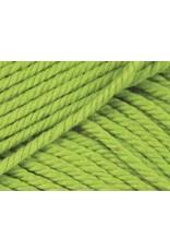 Rowan Handknit Cotton, Gooseberry 219