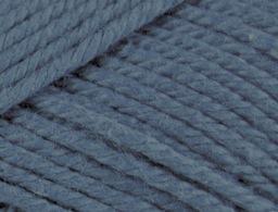 Rowan Handknit Cotton, Thunder 335