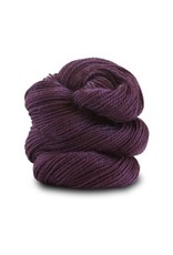 Blue Sky Fibres Alpaca Silk, Plum (Retired)