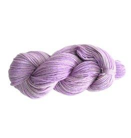 Manos del Uruguay Silk Blend Semi-Solid, Wisteria