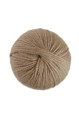 Blue Sky Fibres Royal Alpaca Mini, Patina *CLEARANCE*