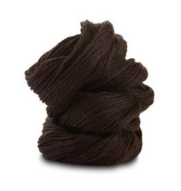 Blue Sky Fibres Alpaca Silk, Chestnut (Discontinued)
