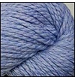 Cascade Yarns 128 Superwash, Lavender Color 1949 (Retired Color)