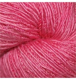 Art Yarns Cashmere Sock, Color 190