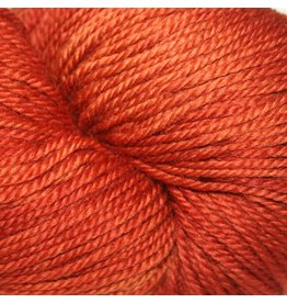 Sweet Georgia Superwash DK, Cayenne