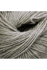 Cascade Yarns H/220 Superwash, Silver Grey Color 1946