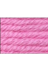 Debbie Bliss Baby Cashmerino, Candy Pink Color 06