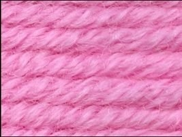 Debbie Bliss Baby Cashmerino, Candy Pink Color 06 **CLEARANCE**