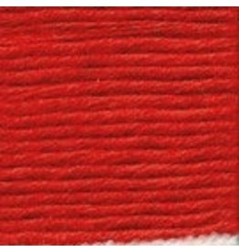 Sirdar Snuggly Baby Bamboo, Jolly Spicy Red Color 173 (Discontinued)