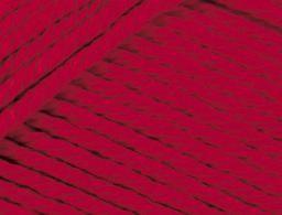 Rowan Handknit Cotton, Rosso 215