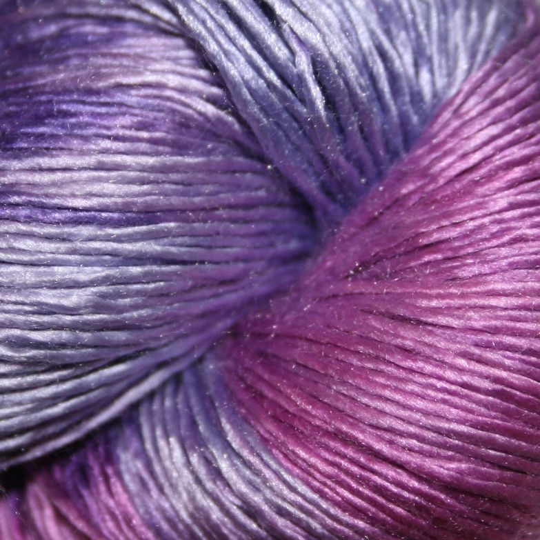 Art Yarns Silk Essence, Color H31