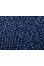 Rowan Baby Merino Silk DK, Deep Color 682