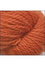 Cascade Yarns 128 Superwash, Pumpkin Color 822
