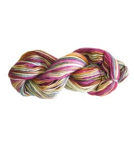 Manos del Uruguay Silk Blend Multi, Wildflower