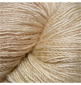 Art Yarns Cashmere Sock, Color 12