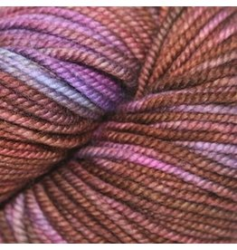 Madelinetosh Tosh Chunky, Cathedral (Discontinued)