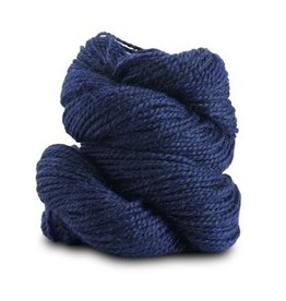 Blue Sky Fibres Baby Alpaca Sport, Blue Earth (Discontinued)
