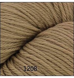 Cascade Yarns 220, Tan Color 1208