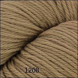 Cascade Yarns 220, Tan Color 1208