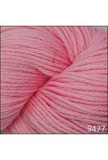 Cascade Yarns 220, Tutu Color 9477