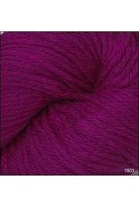 Cascade Yarns 220, Magenta Color 7803