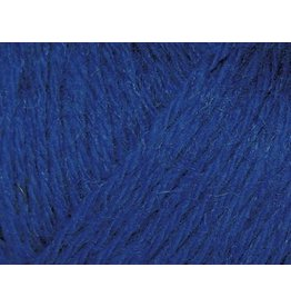 Rowan Kid Classic, Deep Blue 873 (Discontinued)