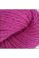Cascade Yarns 128 Superwash, Cerise Color 1964