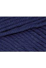Rowan Handknit Cotton, Turkish Plum 277