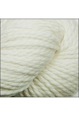 Cascade Yarns 128 Superwash, Ecru Color 817