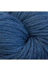 Cascade Yarns 220 Superwash Aran, Sapphire, Color 1958