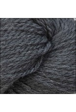 Cascade Yarns 220 Superwash Aran, Charcoal, Color 900