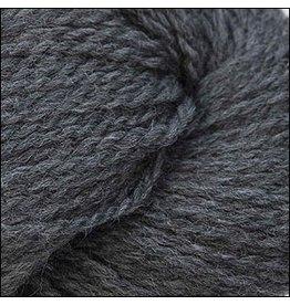 Cascade Yarns 220 Superwash Aran, Charcoal, Color 900