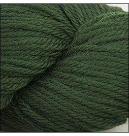Cascade Yarns 220 Superwash Aran, Army Green, Color 801