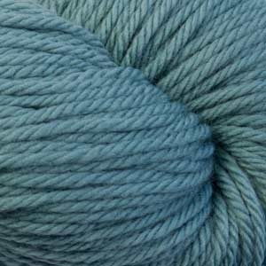 Cascade Yarns 220 Superwash Aran, Smoke Blue, Color 1993