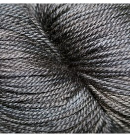 Sweet Georgia Superwash DK, Charcoal
