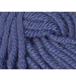 Debbie Bliss Baby Cashmerino, Royal Color 70  **CLEARANCE**