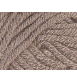 Debbie Bliss Baby Cashmerino, Mink Color 64