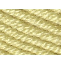 Debbie Bliss Baby Cashmerino, Primrose Color 01  **CLEARANCE**