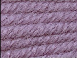 Debbie Bliss Baby Cashmerino, Lilac Color 10
