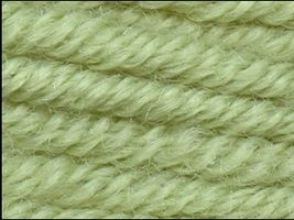 Debbie Bliss Baby Cashmerino, Apple Color 2