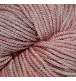 Madelinetosh Tosh Chunky, Corsage (Discontinued)